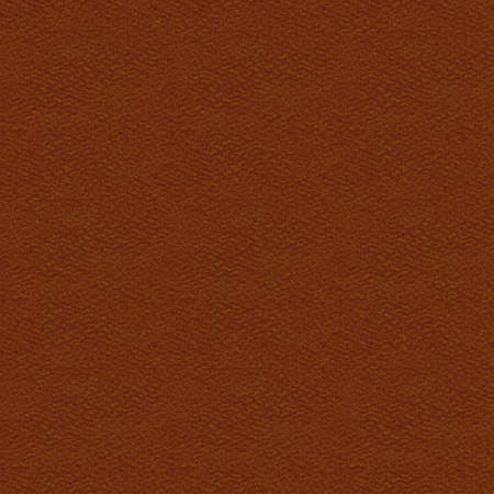 metallized: Metallized Colored Paper Texture, Brown