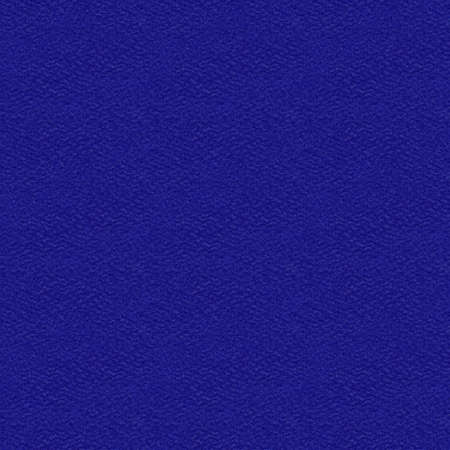 metallized: Metallized Colored Paper Texture, Blue Stock Photo