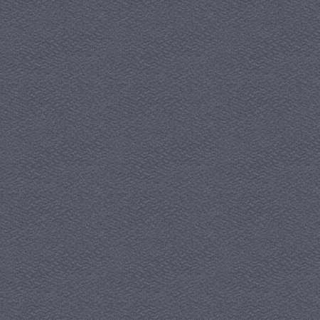 metallized: Metallized Colored Paper Texture, Grey Stock Photo