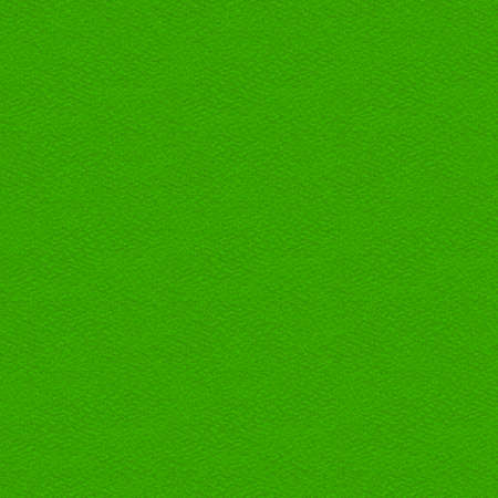 metallized: Metallized Colored Paper Texture, Green