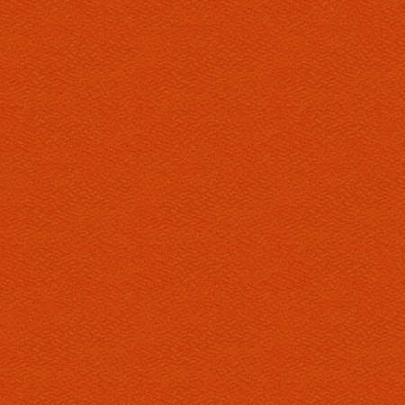 metallized: Metallized Colored Paper Texture, Orange