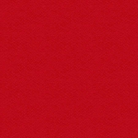 metallized: Metallized Colored Paper Texture, Red