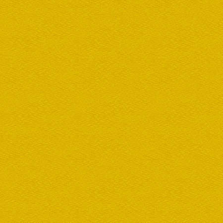 metallized: Metallized Colored Paper Texture, Yellow