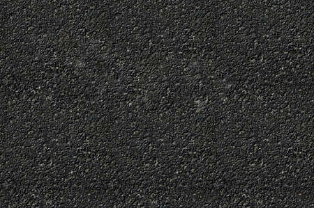 road surface: Asphalt Road Surface Background