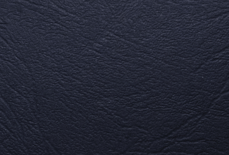 Tekstura papieru, niebieski. tło, tekstura