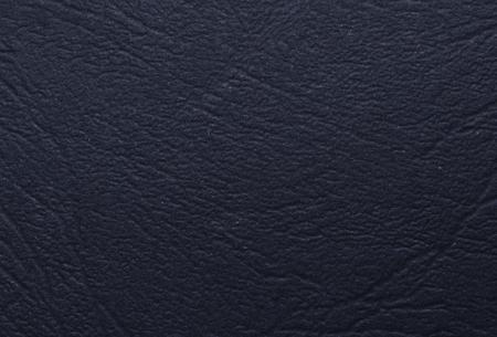 Texture du papier, bleu. fond, texture