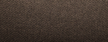 Beautiful paper texture. Brown background