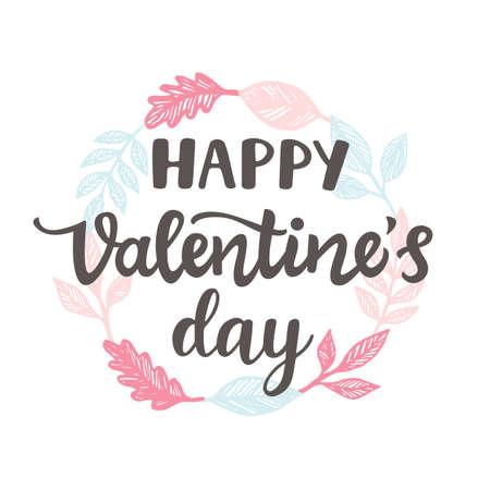 Happy Valentines Day 版權商用圖片 - 69699910