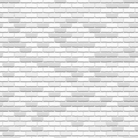 Brick wall seamless pattern Stock fotó - 81785229