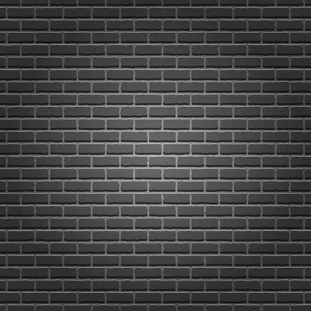revetment: Abstract brick wall texture background