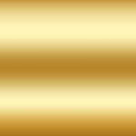 Vector gold gradient texture pattern