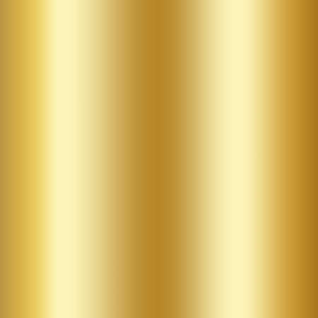 Vector gold gradient texture pattern Stock fotó - 91883082