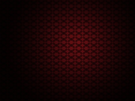 Illustration of abstract grunge red wallpaper pattern background. Stock Illustration - 16695595