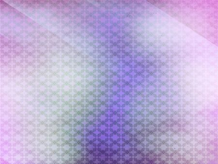 Grunge illustration of colorful abstract pattern background. Stock Illustration - 17209242