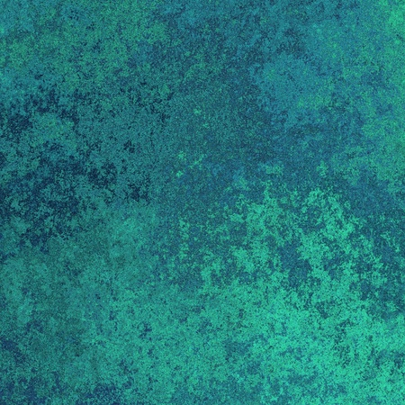 Abstract grunge damaged rusty blue metal texture background. Banque d'images