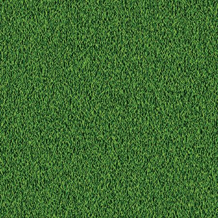 Background of fresh green grass texture. Not seamless pattern.