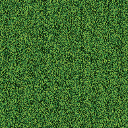 turf: Background of fresh green grass texture. Not seamless pattern.