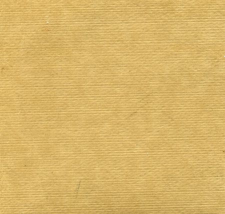 sheet: Abstract grunge background from brown cardboard paper texture. Stock Photo