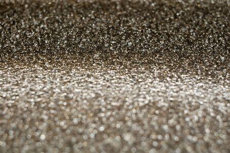 porous: Grunge black porous styrofoam texture as abstract background.