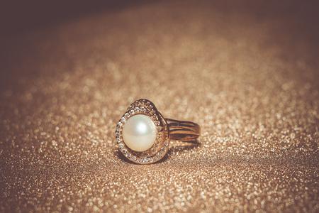 Bague Joaillerie Prestige Pearls /& Colors Blanc Naturel Argent Massif 925 Milli/èmes Bijou Femme Taille Ajustable V/éritable Perle de Culture deau Douce Bouton 9-10 mm