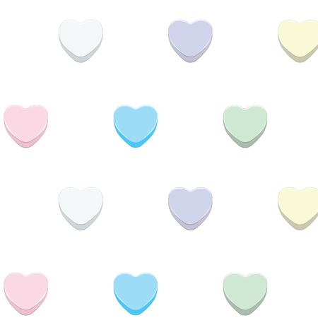 http://imgs.steps.dragoart.com/how-to-draw-a-hersheys-kisses-step-4_1_000000165003_5.gif  | Hershey kisses, Clip art, Kiss painting