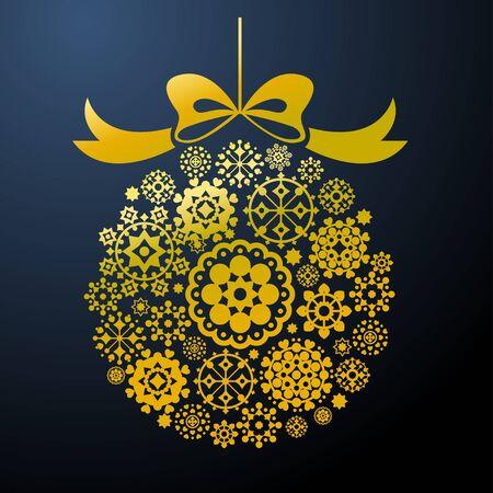 祝う: クリスマス ボールし、祝う;。カードを祝います。