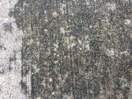 cement floor: Cement floor texture background