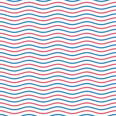 stripe: Stripe seamless pattern. Illustration