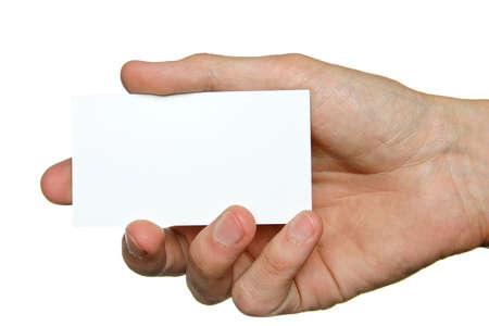 cutaway: Hand and cutaway