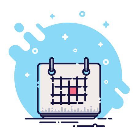event: event calendar