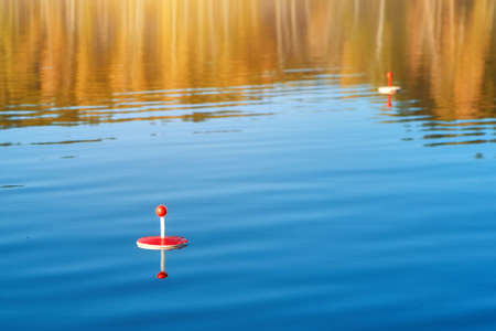 Fishing supplies. Round Spools Reels for Fishing