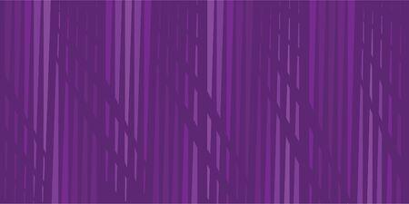 purple wallpaper Ilustração