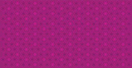 pink wallpaper Ilustração