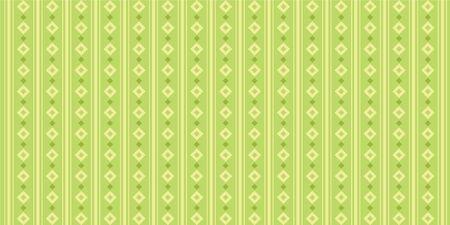 green colour wallpaper