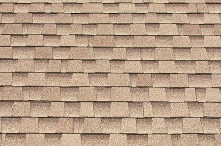 tejas: Fondo de techo de Tejas