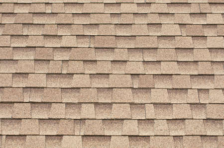 tiles roof background Stock Photo - 10260363