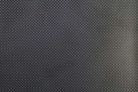 detailed Black plastic texture photo