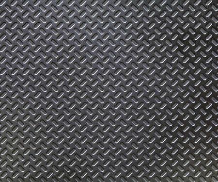 detailed Black plastic texture photo