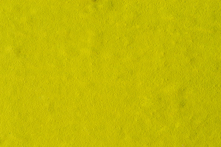 Yellow Green Color Bright Wall Stock Photo, Picture And Royalty Free ...