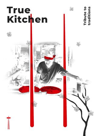 asian asia food goodies japan kitchen poster tasty restaurant breakfast chinese food japan food places eat fast food quinoa tokyo best 2020 white red gray black meal delicacy banquet sushi time true tribute traditions chopsticks sakura chef tree flowers