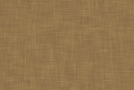tarnish: Vector dark brown canvas texture. Abstract background Illustration