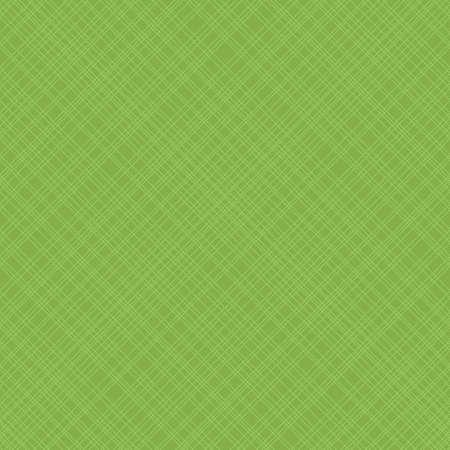 Seamless hatch pattern with cross lines Illustration