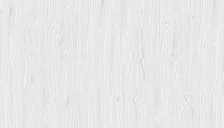 Vector light gray wooden texture. Hand drawn natural graun wood background. Backdrop for flat lay design Ilustracja