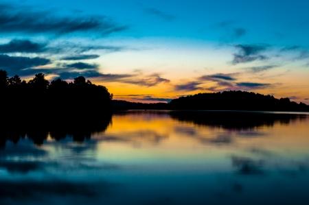 amaranthine: twilight