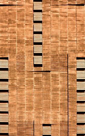 background pattern from a brick wall Stock Photo - 2938759