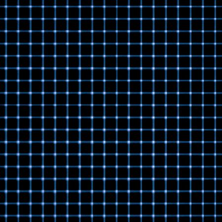 Background pattern which could be stitched for infinite width and height Stock Photo