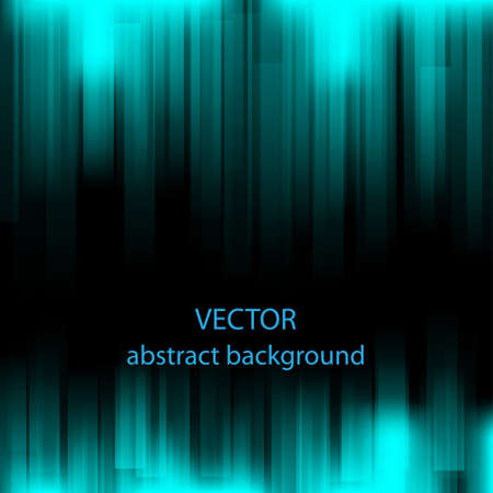 Abstract blue background.Vector eps10 Vector