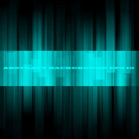 boreal: Light blue abstract background Vector eps 10