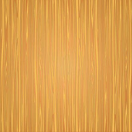 patch panel: Light wooden texture