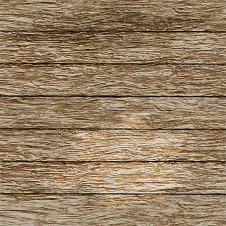 Old wooden texture Stock Vector - 13150916